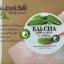 Bai-cha Scrub Milk by Dudeezone ใบชาสครับ แค่ขัดก็ขาวใส ขนาด 370 g. thumbnail 7