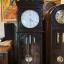 นาฬิกาตั้งพื้นmoathe เขามังกร รหัส5960mt thumbnail 2