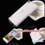 (370-023)เคสมือถือวีโว Vivo Y15 เคสนิ่มโปร่งใสแบบบางคลุมรอบตัวเครื่อง thumbnail 3