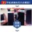 (385-006)เคสมือถือซัมซุง Case E7 เคสกันกระแทกแบบหลายชั้นลายพรางทหาร thumbnail 2