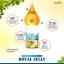 Healthway Premium Royal Jelly 1200 mg. เฮลท์เวย์ นมผึ้งเกรดพรีเมี่ยม(ส่งฟรี EMS) thumbnail 6