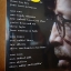 แผ่นเสียง eric clapton อัลบั้มunplugged รหัส171160er thumbnail 5