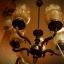 โคมไฟเพดานโบราณ รหัส241260cl thumbnail 9