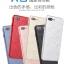 (025-646)เคสมือถือไอโฟน Case iPhone7 Plus/iPhone8 Plus เคสพลาสติกลาย Hologram 3D สีสันสดใส thumbnail 1