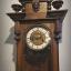 นาฬิกาลอนดอน2ลานยี่ห้อ gb ซิ้วแดงหลุยส์ รหัส22860gb thumbnail 2