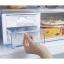 ตู้เย็น LG 2 ประตู รุ่น GN-B492GLCL ขนาด 13.6 คิว (Refurblished) thumbnail 4