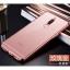 (025-874)เคสมือถือ Case Huawei Nova 2i/Mate10Lite เคสนิ่มแฟชั่นขอบแวว แบบมีแหวนมือถือ/ไม่มีแหวนมือถือ thumbnail 4