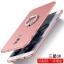 (635-001)เคสมือถือซัมซุง Case Samsung J7+/Plus/C8 เคสพลาสติกแฟชั่นยอดฮิต thumbnail 6