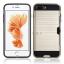 (002-167)เคสมือถือไอโฟน Case iPhone 7 Plus เคสนิ่ม+พื้นหลังพลาสติกกันกระแทกมีช่องใส่การ์ด thumbnail 11