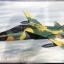 1/144 F-111E AARDVARK thumbnail 1