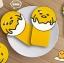 (151-402)เคสมือถือไอโฟน case iphone 6/6S เคสนิ่มไข่ขี้เกียจ 3D thumbnail 1