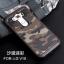 (385-104)เคสมือถือ Case LG V10 เคสกันกระแทกแบบหลายชั้นลายพรางทหาร thumbnail 10