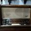 วิทยุหลอดgreatz gross-super 174wปี1953 รหัส2259tr2 thumbnail 1