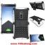 (002-084)เคสมือถือ Case OnePlus 2 เคสนิ่มกันกระแทกแบบประกบสองชิ้นสุดฮิตขอบสี thumbnail 7