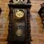 นาฬิกาลอนดอนหลุยส์ หน้าฟิมล์ รหัส19760lf thumbnail 11
