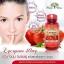 Pure Vita Lycopene 40 mg. เพียว ไวต้า ไลโคปีน สารสกัดจากมะเขือเทศเข้มข้น บรรจุ 60 ซอฟเจล thumbnail 2