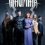 Marvel's Inhumans Season 1 (บรรยายไทย 2 แผ่นจบ) thumbnail 1