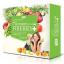 Platinum Fiberry Detox (10 ซอง) thumbnail 1