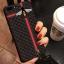 (617-004)เคสมือถือไอโฟน Case iPhone7 Plus/iPhone8 Plus เคสนิ่มแฟชั่นสไตล์ยุโรปอเมริกา thumbnail 3