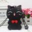 (006-032)เคสมือถือไอโฟน case iphone 5/5s/SE เคสนิ่มตัวการ์ตูนน่ารักๆ สไตล์ 3D หลากหลายรูปแบบ thumbnail 33