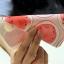 (440-077)เคสมือถือ Case Huawei GR5 เคสนิ่มใสลายสวยๆ น่ารักๆ ยอดฮิต thumbnail 2