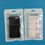 (422-002)ซองซิปพลาสติกใส่เคสโทรศัพท์ขนาด 13.5X24 cm จำนวน 100 ซอง หน้าใสหลังขุ่นตัวหนังสือ thumbnail 3