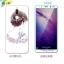 (025-872)เคสมือถือ Case Huawei Nova 2i/Mate10Lite เคสนิ่มลายการ์ตูนหลากหลายพร้อมฟิล์มหน้าจอลายการ์ตูนเดียวกัน thumbnail 9