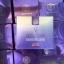 V2 Revolution Wonder Night Repair (วีทู เรฟโวลูชั่น วันเดอร์ ไนท์ รีแพร์) ไนท์ครีม ครีมหน้าเด็ก thumbnail 3