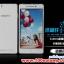 (370-011)เคสมือถือ Case OPPO R1 เคสนิ่มโปร่งใสแบบบางคลุมรอบตัวเครื่อง thumbnail 6