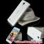 (370-024)เคสมือถือวีโว Vivo Y22 เคสนิ่มโปร่งใสแบบบางคลุมรอบตัวเครื่อง thumbnail 4