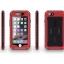(460-001)เคสมือถือไอโฟน case iphone 6/6S เคสกันกระแทกกันน้ำดำน้ำหลายชั้นสไตล์ยุโรป thumbnail 12
