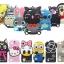 (006-056)เคสมือถือ Case Oppo A33/Neo7 เคสนิ่มการ์ตูน 3D แปลกๆน่ารักๆหลายแนว thumbnail 1
