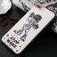 (025-642)เคสมือถือไอโฟน Case iPhone7 Plus/iPhone8 Plus เคสนิ่มลายกราฟฟิก การ์ตูน สวยๆ thumbnail 5