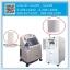 แผ่นกรองเครื่องผลิตออกซิเจน ยี่ห้อ yuwell (Oxygen Concentrator Primary Filter) thumbnail 1