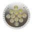 LED Par 38 E27 12W thumbnail 5