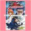 Yu-Gi-Oh! 5D's Vol.8 [YF08-JP] - No Promo Card + Book Only thumbnail 1