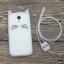 (006-008)เคสมือถือซัมซุงกาแล็คซี่เอส Samsung Case S4 เคสนิ่มการ์ตูน 3D น่ารักๆ thumbnail 28