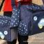 กระเป๋าสัมภาระ เซต 3 ใบ thumbnail 1