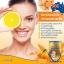 Ausway Super Strength Vit C Max 1200 mg ออสเวย์ วิตามินซีผิวสวยหน้าใส บรรจุ 150 เม็ด thumbnail 6