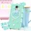 (412-026)เคสมือถือ Case Huawei Honor 7 เคสนิ่มตัวการ์ตูน 3D น่ารักๆสไตล์เกาหลี thumbnail 8