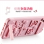 (499-002)เคสมือถือ Case OPPO R9 Plus เคสนิ่มบ้านคิตตี้ 3D แนวน่ารักๆ thumbnail 4