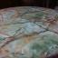โต๊ะกลมจีน รหัส21559ct thumbnail 2