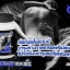 Yes Dé อาหารเสริมผู้ชาย สูตรเข้มข้น สูตรลับเฉพาะสมุนไพรทดแทนไวอากร้า thumbnail 3
