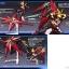 Ninpulse Gundam (HGBF) thumbnail 7