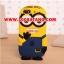 (006-013)เคสมือถือ Case Huawei Honor 4C/ALek 3G Plus (G Play Mini) เคสนิ่มการ์ตูน 3D น่ารักๆ thumbnail 16
