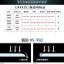 (039-084)ฟิล์มกระจก iPad Mini 4 รุ่นปรับปรุงนิรภัยเมมเบรนกันรอยขูดขีดกันน้ำกันรอยนิ้วมือ 9H HD 2.5D ขอบโค้ง thumbnail 3