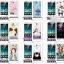(025-557)เคสมือถือ Case Huawei Y7prime เคสนิ่มซิลิโคนลายน่ารักพร้อมเซทฟิล์มและแหวนมือถือลายเดียวกับเคส thumbnail 1