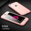 (632-001)เคสมือถือไอโฟน case iphone 5/5s/SE เคสนิ่มกันกระแทก 360 องศา คลุมเครื่องเวอร์ชั่นไหม thumbnail 3