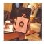 (665-015)เคสมือถือไอโฟน Case iPhone 7 Plus/8 Plus เคสนิ่มลาย Pink Panther thumbnail 3