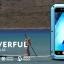 (481-020)เคสมือถือซัมซุง Case Samsung A5 2017 เคสกันกระแทก LOVE MEI thumbnail 1
